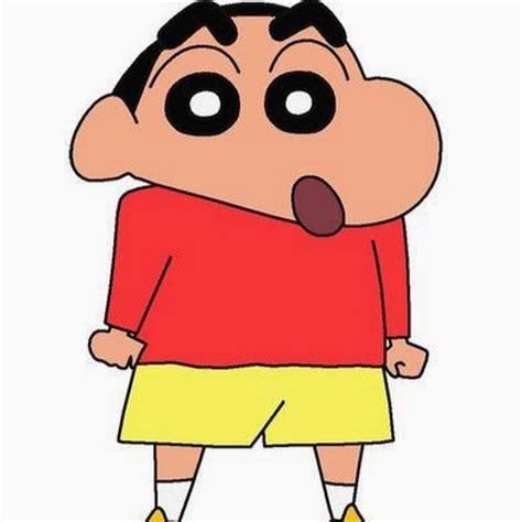 crayon shin chan crayon shin chan tv