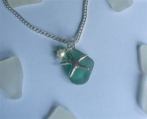 sea glass jewelry sea glass jewelry necklace www imgkid the image