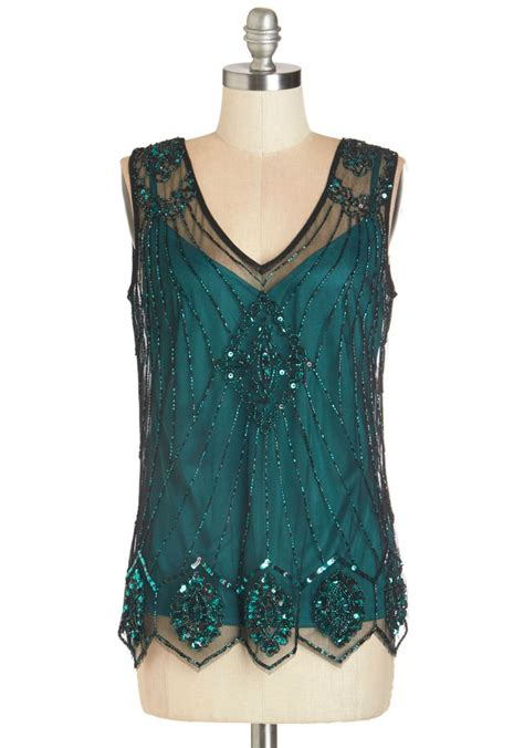 beaded tops 25 best ideas about beaded top on millie