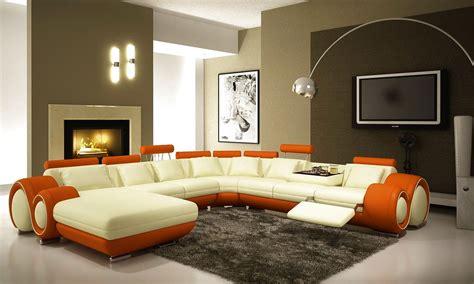 furniture living room ideas living room ideas 2016 uk home vibrant
