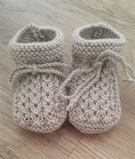 knitted converse baby booties pattern knitted baby booties free patterns cutest ideas