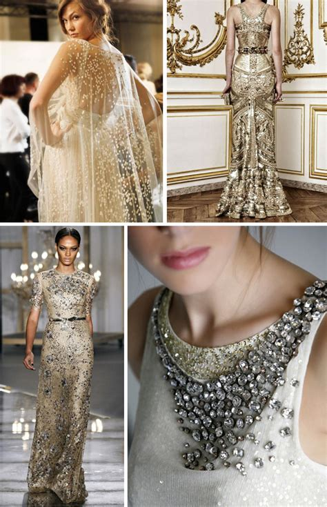 wedding dresses with gold beading wedding dress with gold beading sangmaestro