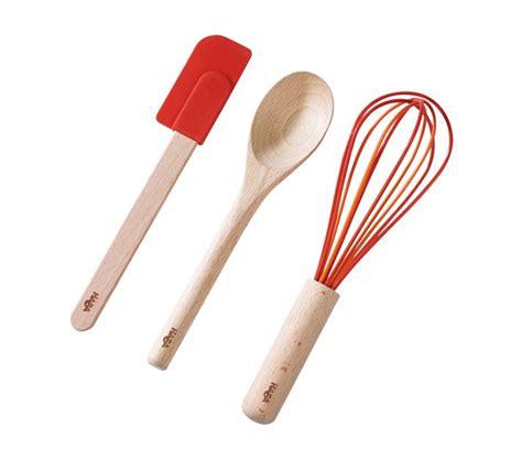 utensilios de cocina reales para ninos - Utensilios De Cocina Para Ni Os