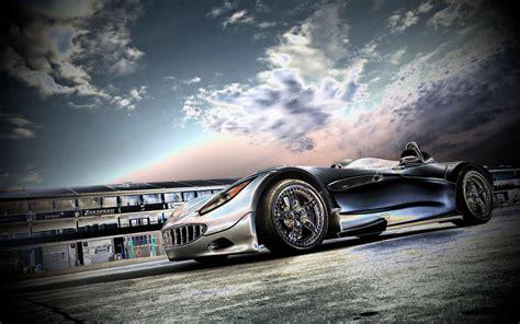 Racing Cars Wallpaper by Racing Car Pictures Wallpaper Wallpapersafari