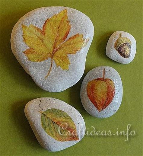 craft projects with leaves remodelaholic 25 best autumn leaf crafts
