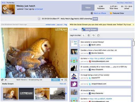 live cam clips live cams 4 porn clips