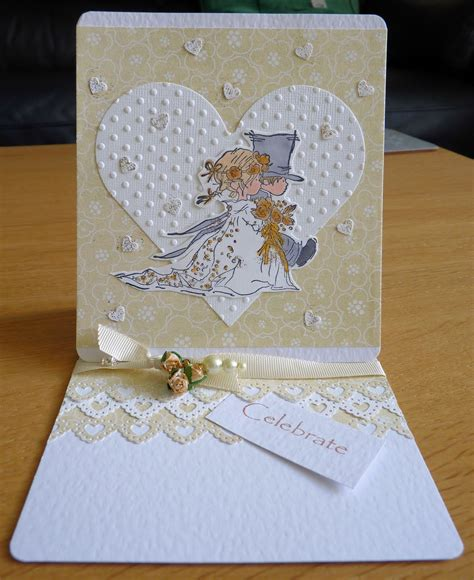 make wedding cards must go on a stash diet wedding cards
