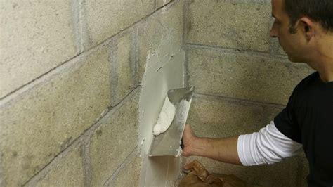 comment enduire un mur ab 238 m 233 bricobistro