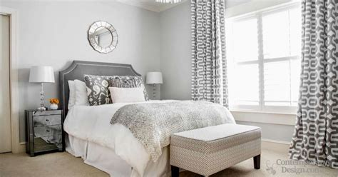 paint colors for bedrooms relaxing paint colors for a bedroom