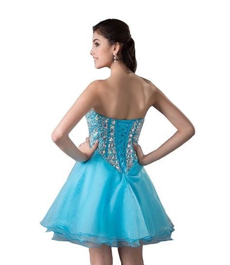 beaded corset prom dress corset beaded light blue prom dresses 60 dollars