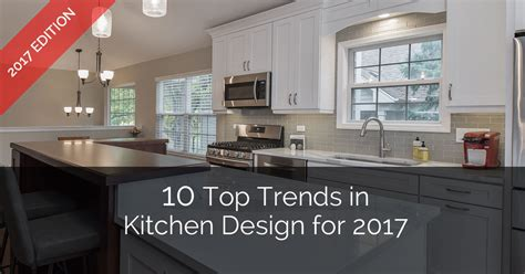 new kitchen design trends the best 28 images of new kitchen design trends new