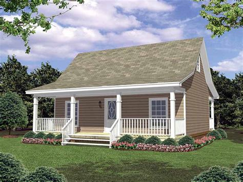 small country house plans amazing inexpensive to build house plans 11 small country house plans smalltowndjs