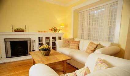 paint colors for living room yellow hank bros true value hardware