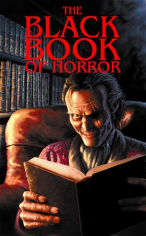 horror picture books 301 moved permanently