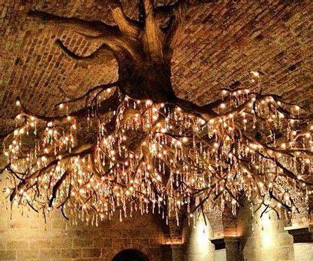 tree chandelier tree chandelier trees the room and the o jays