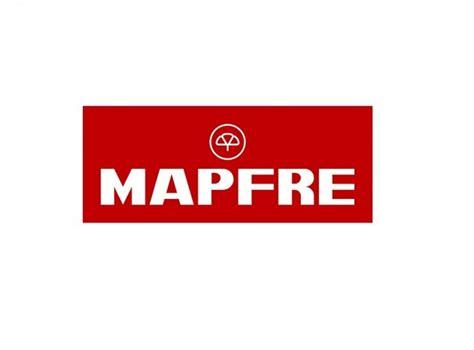 mapfre seguros telefone tattoo design bild