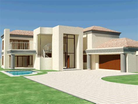 architectural plans for sale t389d nethouseplans
