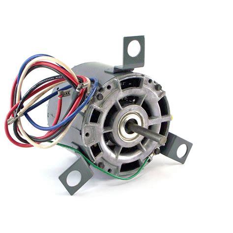 8hp Electric Motor by Magnetek 1 8hp Universal Electric Motor Model De2f040n