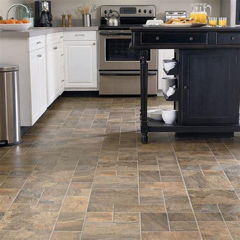 laminate floor in kitchen 25 best ideas about kitchen laminate flooring on