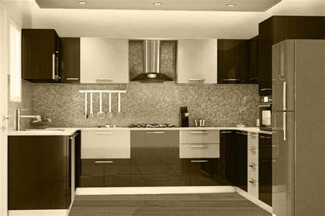 kitchen furnitur kitchen furniture kolkata howrah west bengal best price