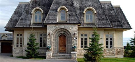 luxury home builder toronto rs homes luxury custom home builders and renovators in
