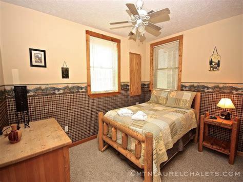 4 bedroom cabins in gatlinburg morningside a 4 bedroom cabin in gatlinburg tennessee