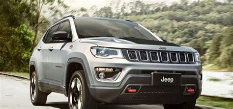 all new compass is our tourer of the the all new india bound jeep compass makes a world debut