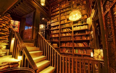 beautiful picture books library 2560 x 1600 other photography