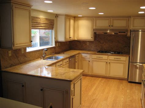 kitchen cabinet refurbishing ideas refurbishing kitchen cabinets appealing refinish kitchen cabinets with completing kitchen
