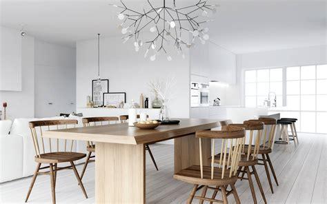 nordic design nordic interior design