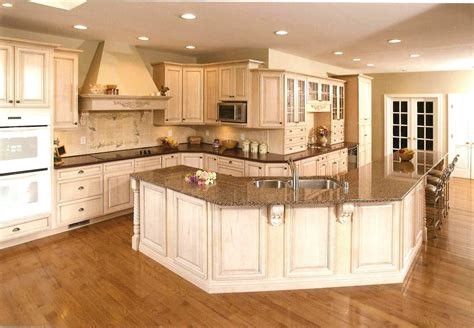 Beautiful Kitchen Backsplashes kitchen remodeling updates and additions bel air