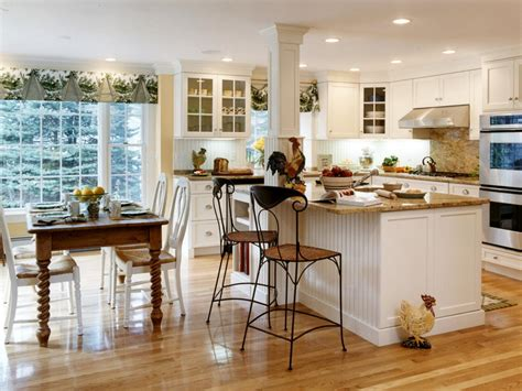 kitchen design country style kitchen design images kitchen in country style with