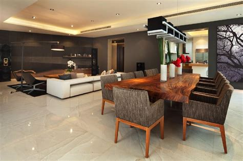 open plan kitchen design ideas 20 best open plan kitchen living room design ideas open