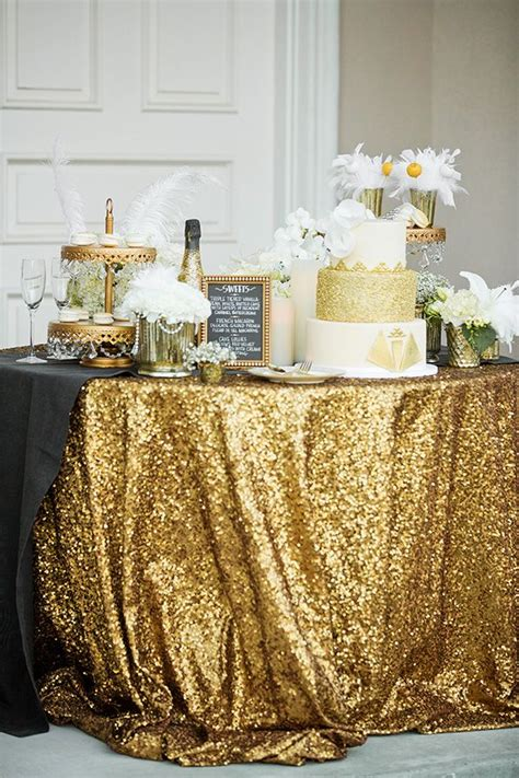 great themes best 25 great gatsby theme ideas on gatsby
