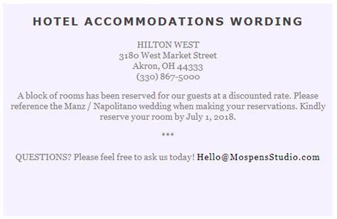 text room wedding invitation wording wedding invitation wording