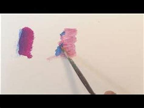 acrylic vs paint painting tips acrylic paint vs paint