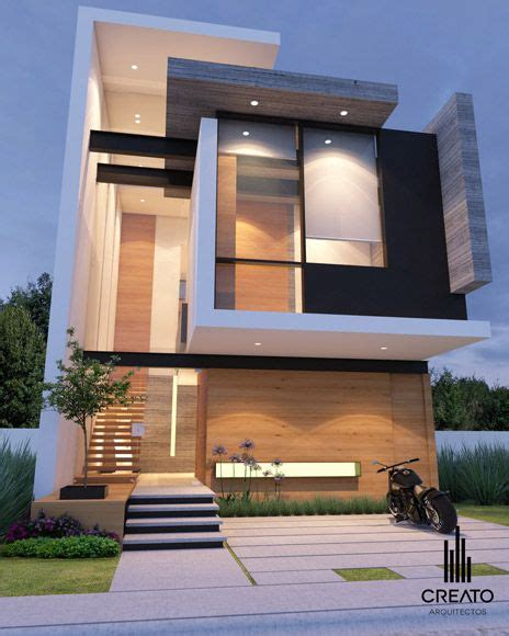 architectural home designer best 25 architecture design ideas on