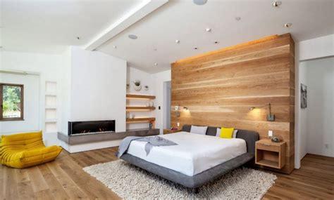 1 bedroom design bedroom design ideas 2017 house interior