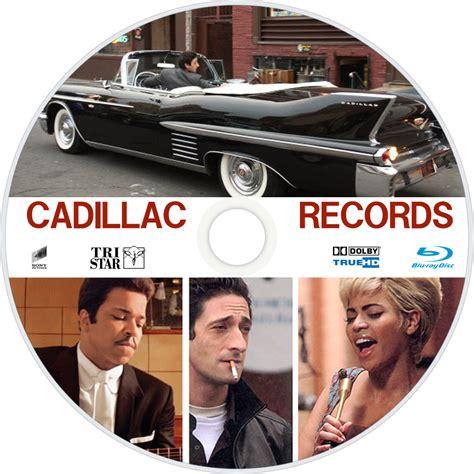 Cadillac Records Free by Cadillac Records