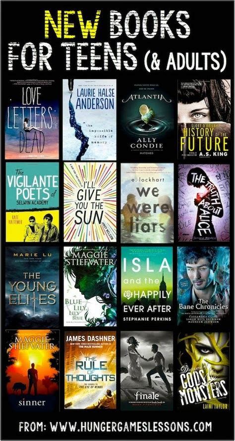 read series best 25 popular books ideas on