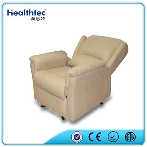 recliner sofa shopping supplier recliner bed chair recliner bed chair wholesale