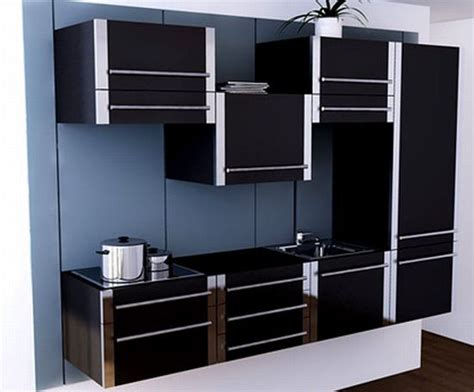 small space kitchen cabinets kitchen cabinets for small spaces afreakatheart
