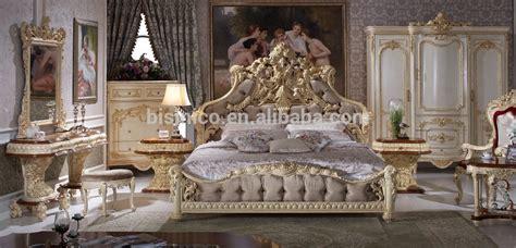 cheap luxury bedroom furniture bisini luxury home furniture italian bedroom furniture