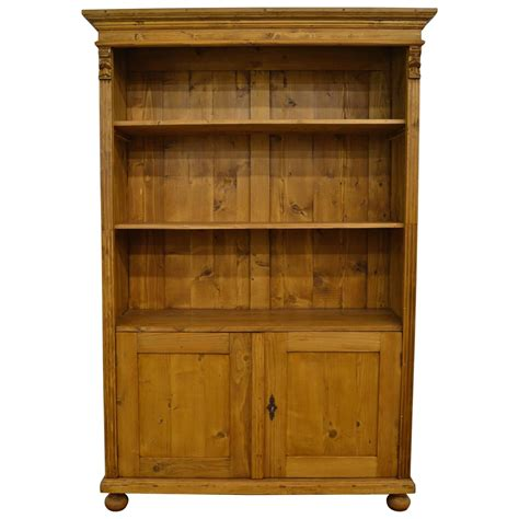 bookshelves with glass doors for sale bookshelves with doors for sale 28 images bookshelves