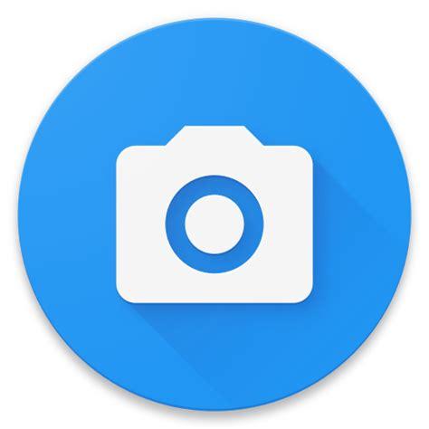 aplicaciones camara android best camera apps