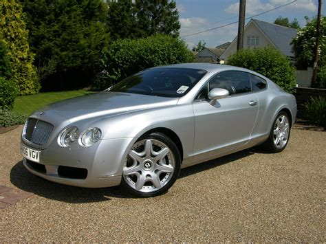 how things work cars 2006 bentley continental transmission control file 2006 bentley continental gt mulliner flickr the car spy 8 jpg wikimedia commons