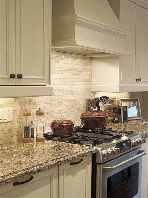 kitchen tiles ideas pictures best kitchen backsplash ideas