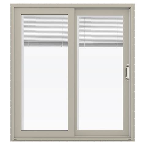 patio sliding glass doors lowes lowes sliding glass doors installation free software backupersk