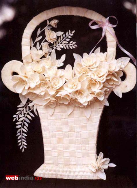 Cutting Board Designs solawood flower basket how to make solawood flower basket