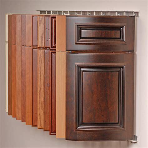cabinet door kit wall display kit for sle cabinet doors walzcraft
